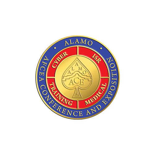 Alamo ACE logo