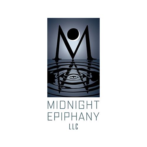 Midnight Epiphany Logo