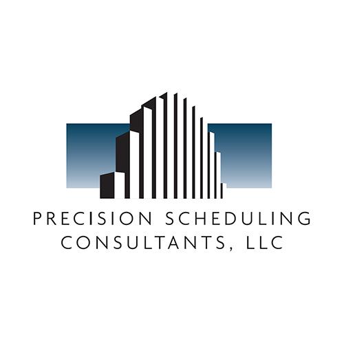 Precision Scheduling Consultants logo
