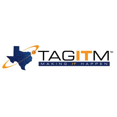 TAGTIM Logo