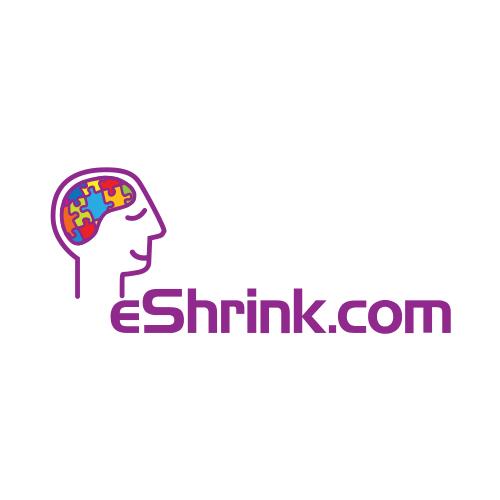 eShrink.com logo